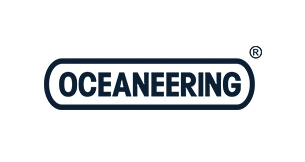 MARINE PRODUCTION  OCEANNERING