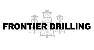 Frontier Drilling